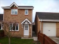 semi detached property for sale in Spen View...