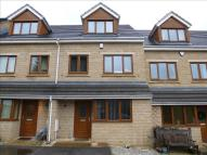 4 bedroom Terraced home for sale in Charnwood Close, Batley