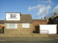 Detached property for sale in Ashfield Road, Birstall...