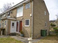 1 bedroom Ground Flat for sale in The Laurels, Earlsheaton...