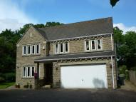 4 bed Detached house for sale in Sunny Bank Woods...