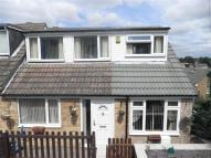 Woodhall Drive semi detached house for sale