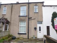 Terraced property in Old Bank Road, Dewsbury