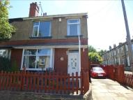3 bed semi detached property in Union Road, Liversedge