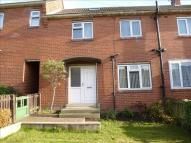Terraced property for sale in Withens Road, Birstall...