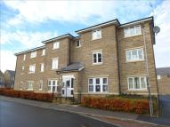 Apartment for sale in Highfield Chase, Dewsbury
