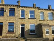 Terraced home in Commonside...