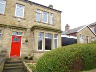 3 bedroom semi detached house in Cornmill Lane, Liversedge