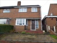 semi detached property in Bank View, Earlsheaton...