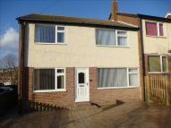 4 bedroom semi detached home for sale in Church Lane...