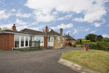 Soothill Lane Detached Bungalow for sale