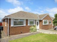 Detached Bungalow for sale in Ullswater Road, Dewsbury