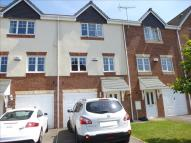 3 bed Town House in Ringshaw Drive, Gomersal...