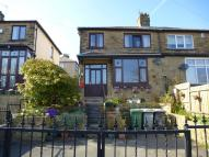 3 bedroom semi detached home for sale in Hightown Road, Liversedge