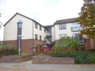 2 bed Flat for sale in Branwell Avenue...