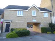 Flat for sale in Elsham Meadows, Dewsbury
