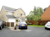 4 bedroom Detached property in Waterloo Court...