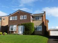 4 bed Detached property for sale in Freesia Close...