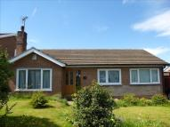 3 bed Detached Bungalow in Limestone Close...