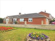 4 bed Detached Bungalow for sale in Worksop Road, Woodsetts...