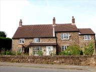 3 bed Character Property in Kiveton Lane, Todwick...