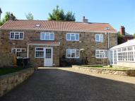 4 bed Detached home in Barleycroft Lane...