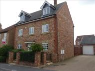 Town House for sale in Garwood Crescent...