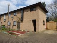 3 bedroom semi detached property in Kensington Drive...
