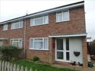3 bedroom semi detached home for sale in North Way, Deanshanger...
