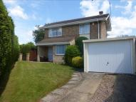 3 bedroom Detached property for sale in Willow Grove...