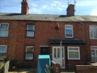 2 bed Terraced home for sale in Queen Street...