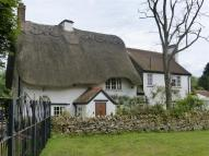 3 bed Detached home for sale in The Green, Cosgrove...