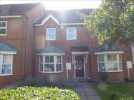 3 bed Terraced home in Canalside, Old Stratford...