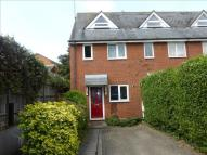 3 bed End of Terrace property in Emerton Gardens...
