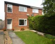 3 bed semi detached house for sale in Hale Avenue...
