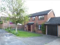 4 bed Detached home in Nursery Gardens, Tring