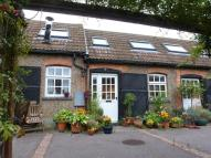 2 bed Character Property for sale in Mentmore Court...