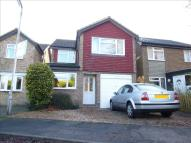 4 bed Detached house for sale in Crispin Field, Pitstone