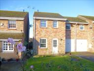 Wellcroft semi detached property for sale