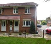 3 bedroom End of Terrace property in Long Hale, Pitstone...