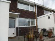 Flat for sale in Miswell Lane, Tring