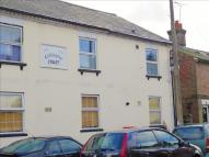 1 bedroom Flat for sale in Langdon Court...