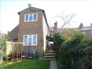 2 bed Terraced home in High Street, TRING