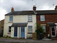 2 bed Terraced home for sale in Longfield Road, Tring