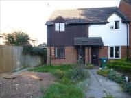 2 bedroom End of Terrace home for sale in Lammas Road, Cheddington...