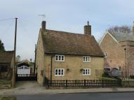 Character Property for sale in Church Road, Ivinghoe...