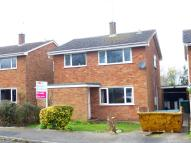 Detached house for sale in Hillside, Cheddington