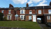 1 bedroom Apartment for sale in Wingrave Road, Tring