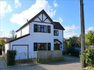 4 bedroom Detached home for sale in Spring Grove...
