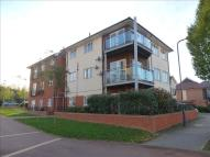 2 bed Apartment for sale in Tanfield Lane, Broughton...